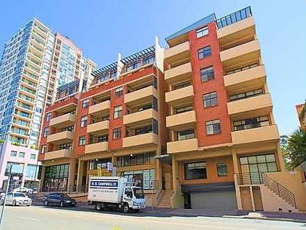 16/2A Cross Street, Hurstville 2220, NSW Apartment Photo