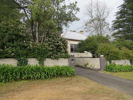 UNIT 2 - 6 Blackheath Street, Leura 2780, NSW Unit Photo