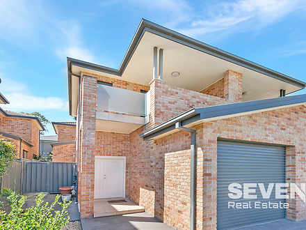 25A Wilberforce Road, Revesby 2212, NSW Duplex_semi Photo