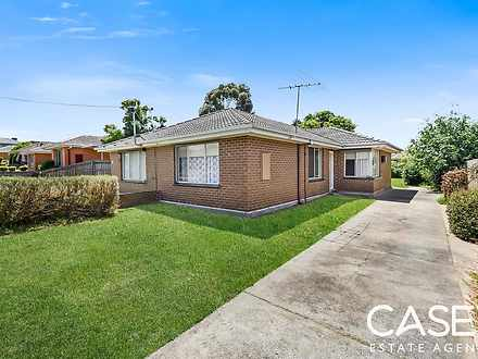 1/18 Charles Avenue, Hallam 3803, VIC House Photo