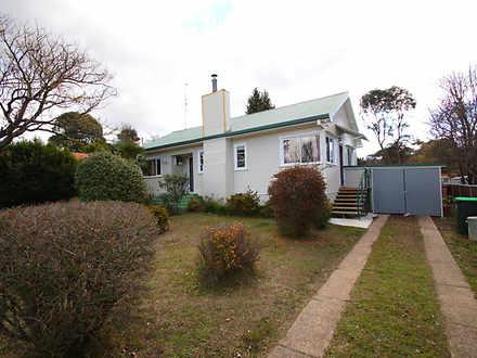 48 Rockvale Road, Armidale 2350, NSW House Photo