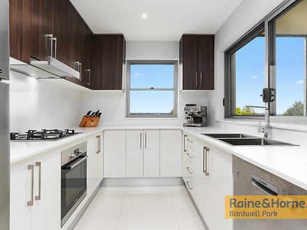 7/311-313A Homer Street, Earlwood 2206, NSW Apartment Photo
