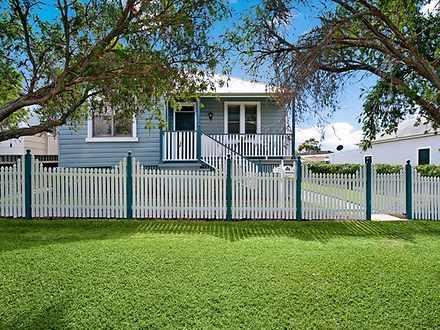 124 Durham Road, Lambton 2299, NSW House Photo