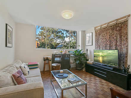 5/180-182 Church Street, Camperdown 2050, NSW Apartment Photo