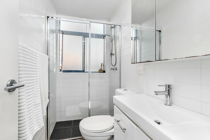 5/180-182 Church Street, Camperdown 2050, NSW Apartment Photo