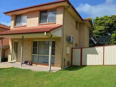 3 Madison Place, Berkeley Vale 2261, NSW House Photo