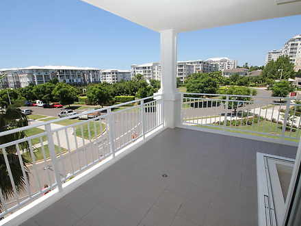 422/2 Palm Avenue, Breakfast Point 2137, NSW Apartment Photo
