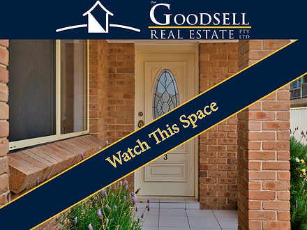 3/125 Springwood Street, Ettalong Beach 2257, NSW Villa Photo