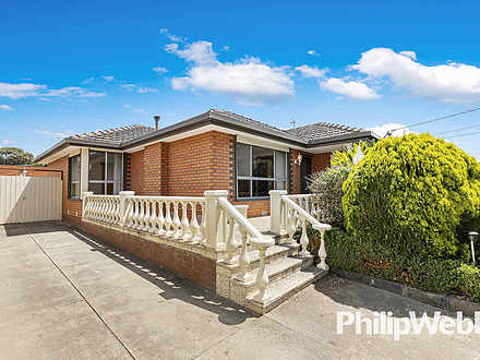 41 Tunaley Parade, Reservoir 3073, VIC House Photo