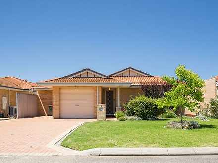 7 Fortune Street, Balcatta 6021, WA Villa Photo