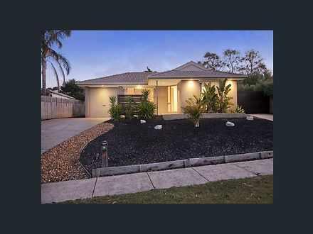 12 Kelly Drive, Langwarrin 3910, VIC House Photo