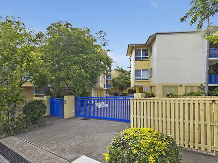 1/32 Cadell Street, Toowong 4066, QLD Apartment Photo
