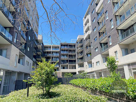 C205/48-56 Derby Street, Kingswood 2747, NSW Apartment Photo