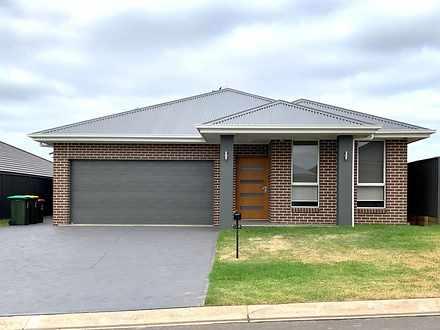 13 Barbara Street, Cobbitty 2570, NSW House Photo