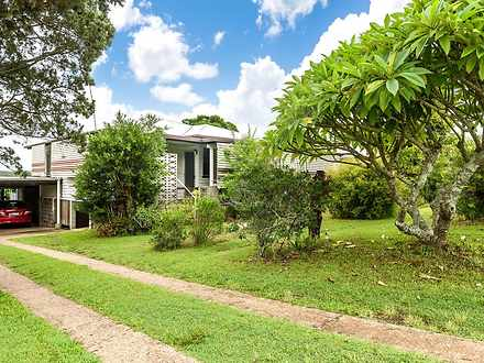 132 Pine Street, Gympie 4570, QLD House Photo