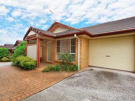 3/10 Mackie Street, Coniston 2500, NSW Villa Photo
