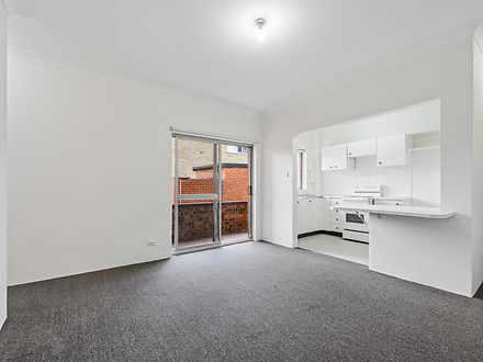 7/37-39 Rochester Street, Botany 2019, NSW Apartment Photo