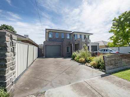10A Macey Avenue, Avondale Heights 3034, VIC Townhouse Photo