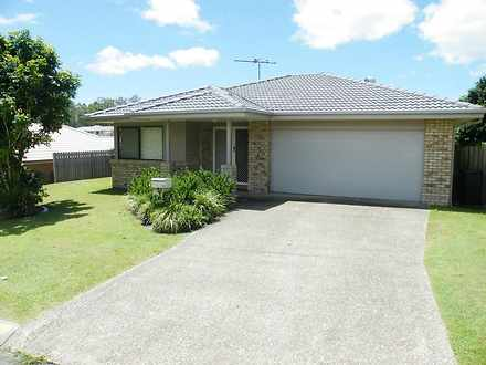 3 Shawnee Crescent, Pimpama 4209, QLD House Photo