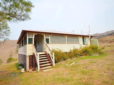 179 Lawn Hill Road, Chinghee Creek 4285, QLD House Photo