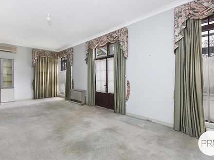 2 Baker Street, Oatley 2223, NSW House Photo