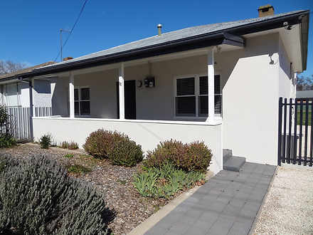22 Kefford Street, Bathurst 2795, NSW House Photo