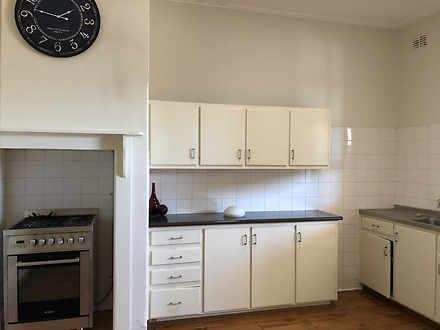 52 Rudall Avenue, Whyalla Playford 5600, SA House Photo