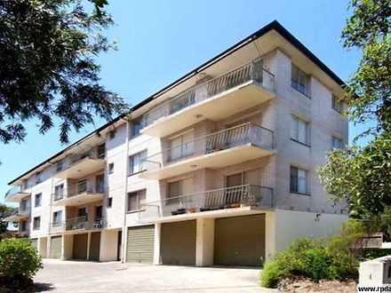 6/11 Carlton Street, Kensington 2033, NSW Unit Photo
