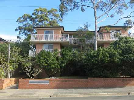 12/77 Woniora Road, Hurstville 2220, NSW Apartment Photo