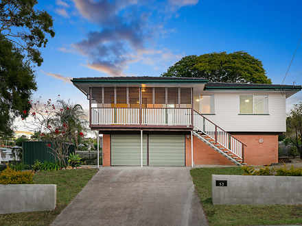 53 Wecker  Road, Mansfield 4122, QLD House Photo