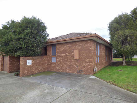 1/835 Plenty Road, Reservoir 3073, VIC Unit Photo