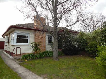 11 Marchant Avenue, Reservoir 3073, VIC House Photo