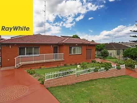 56 Mirrabooka Road, Lake Heights 2502, NSW House Photo