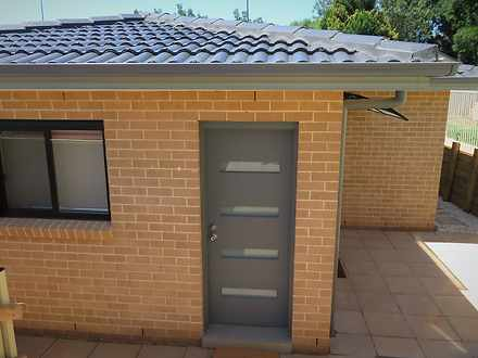 31A Plane Tree Drive, Narellan Vale 2567, NSW House Photo