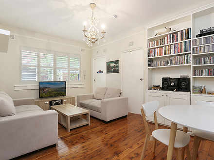 1/123 Old South Head Road, Bondi Junction 2022, NSW Apartment Photo
