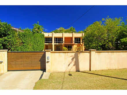 55 Penlington Street, The Range 4700, QLD House Photo