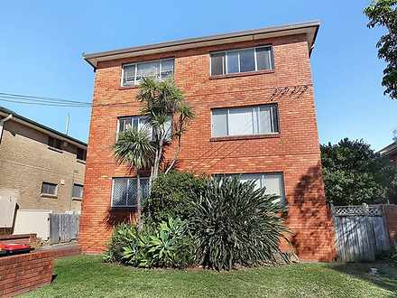 9/66 Dartbrook Road, Auburn 2144, NSW Unit Photo
