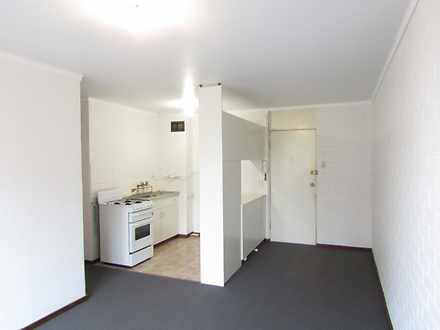 44/50 Kirkham Hill Terrace, Maylands 6051, WA Unit Photo
