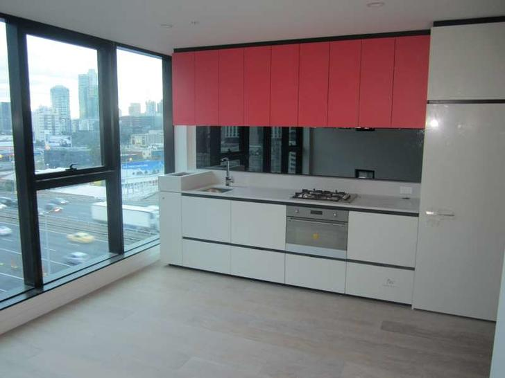 905/58 Clarke Street, Southbank 3006, VIC Apartment Photo