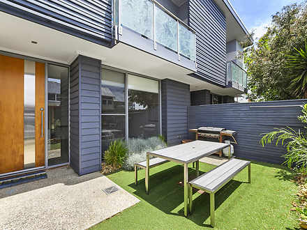 2/90 The Terrace, Ocean Grove 3226, VIC Townhouse Photo