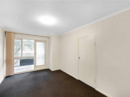 7/8 Dunoon Street, Murrumbeena 3163, VIC Apartment Photo