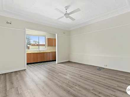 3A/1-3 Frederick Street, Oatley 2223, NSW Unit Photo