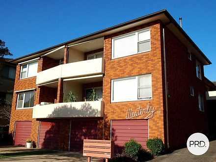 4/32 Letitia Street, Oatley 2223, NSW Unit Photo