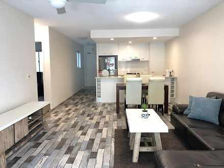 178 Merivale Street, South Brisbane 4101, QLD Apartment Photo