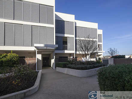 342/80 Cheltenham Road, Dandenong 3175, VIC Apartment Photo
