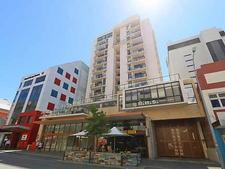 90/418 Murray Street, Perth 6000, WA Apartment Photo