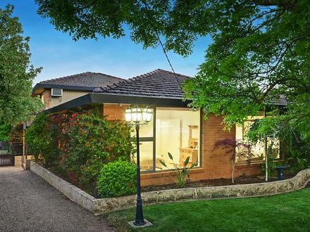 15 Trevor Court, Mount Waverley 3149, VIC House Photo