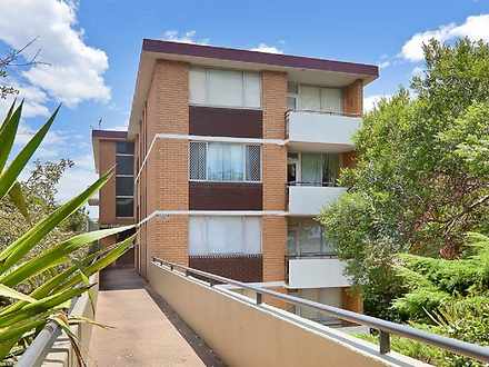 12/250 Pacific Highway, Greenwich 2065, NSW Unit Photo