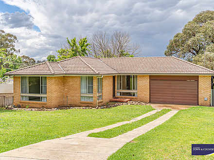 7 Bonnar Street, Armidale 2350, NSW House Photo