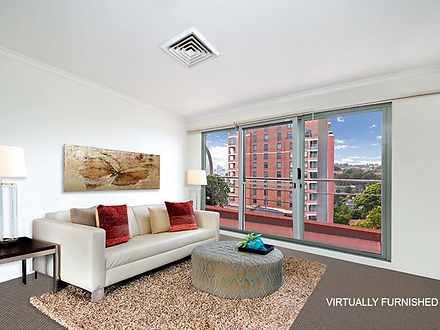 512/88 King Street, Newtown 2042, NSW Apartment Photo